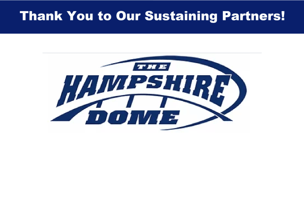 SP-for-banner-hampshire-dome-w625.png