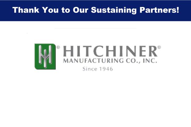 SP-for-banner-hitchner-w625.png