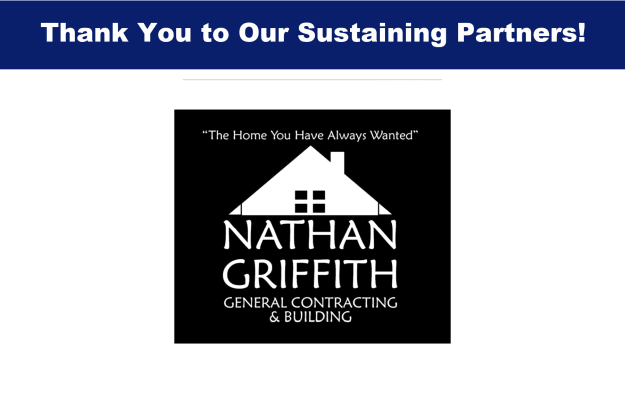 SP-for-banner-nathan-griffith(3)-w625.png