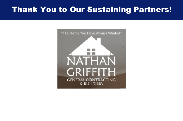 SP-for-banner-nathan-griffith-w625.png