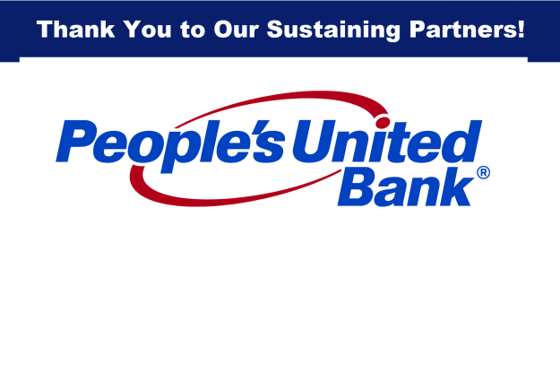 SP-for-banner-people's-united-bank-w625.png