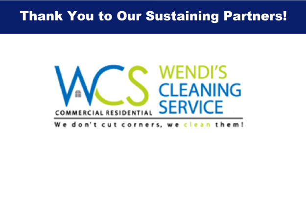 SP-for-banner-wcs-w625.png