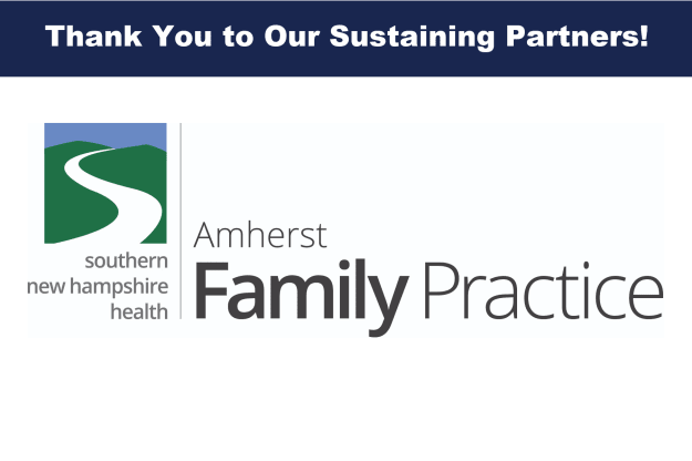 SP-for-banner-amherst-family-practice-w625.png