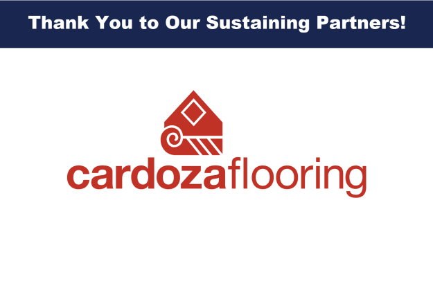 SP-for-banner-cardoza-flooring-w625.png