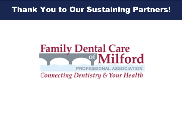 SP-for-banner-family-dental-care-w625.png