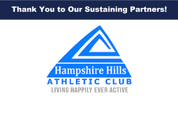 SP-for-banner-hampshire-hills-w625.png