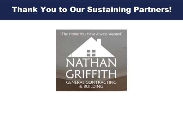 SP-for-banner-nathan-griffith--w625.png