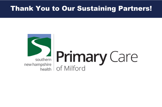 SP-for-banner-primary-care-of-milford-w625.png