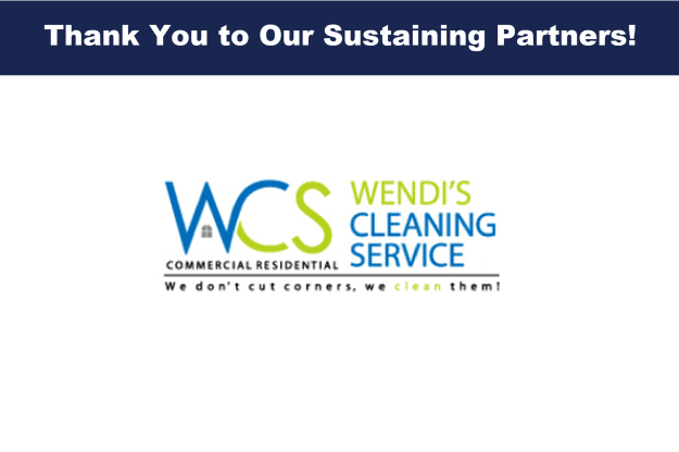 SP-for-banner-wendi's-cleaning-w625.png