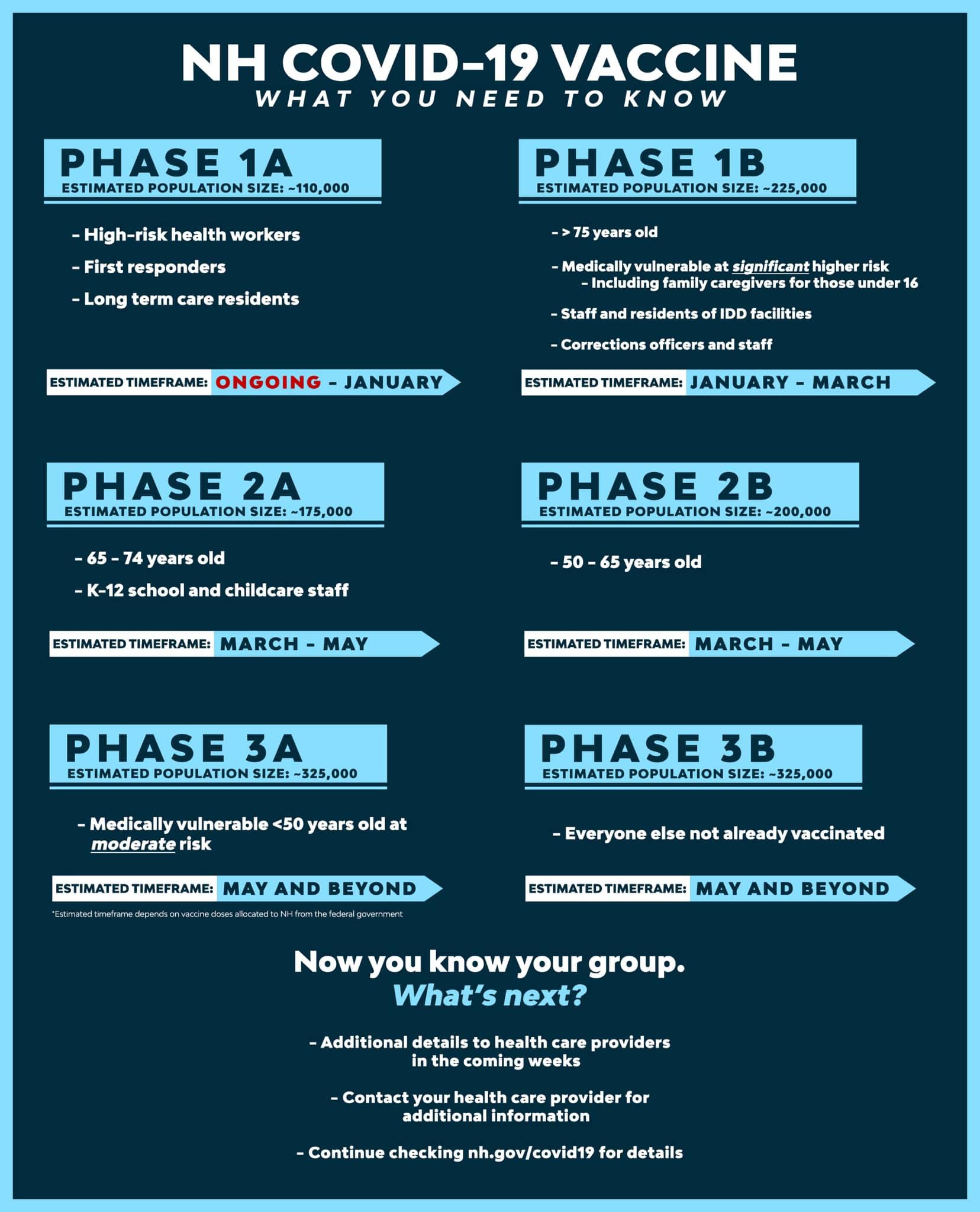 vaccine-graphic.jpg