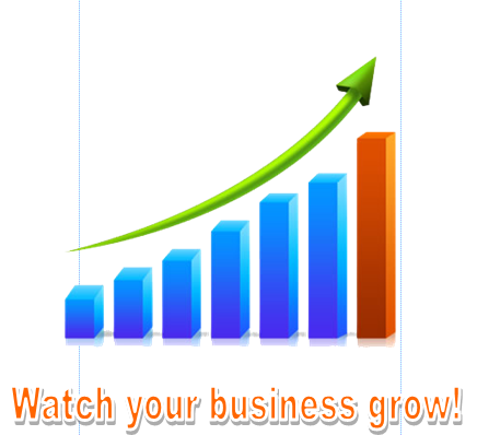 WATCH-YOUR-BUSINESS-GROW.png