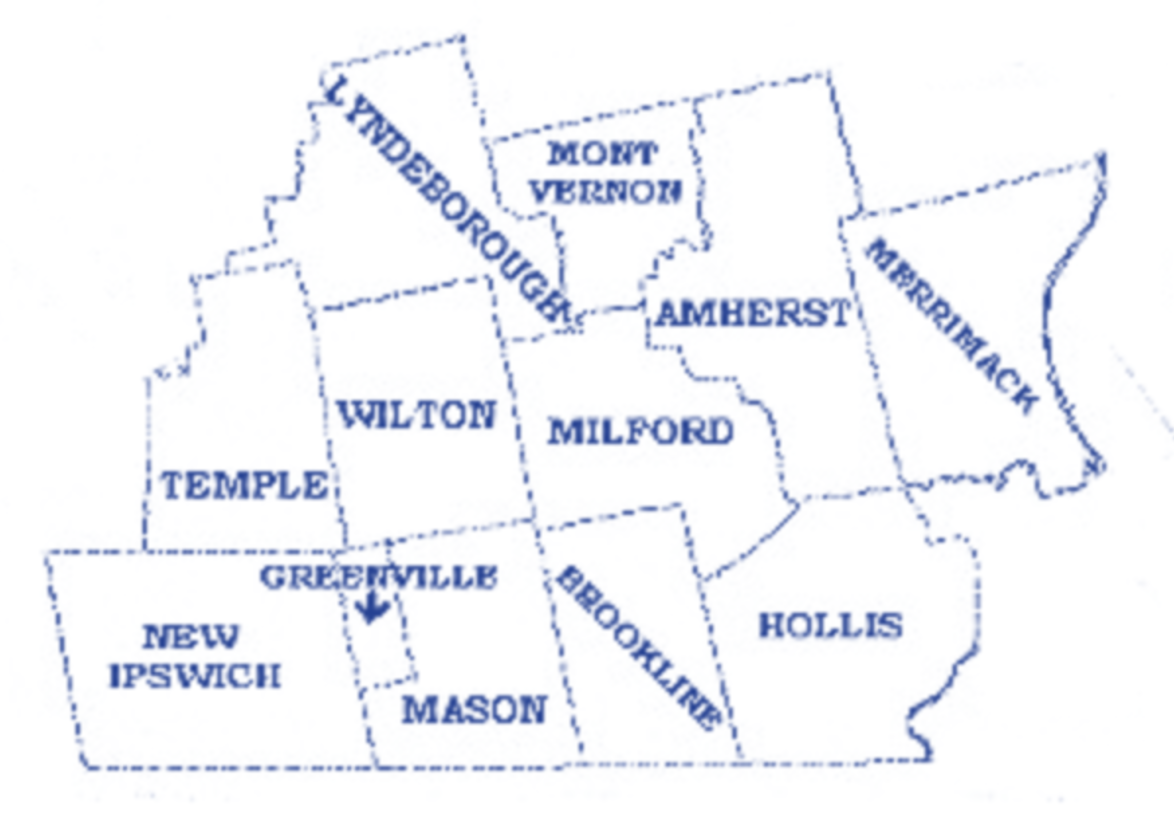 map-blue-of-chamber-towns.png