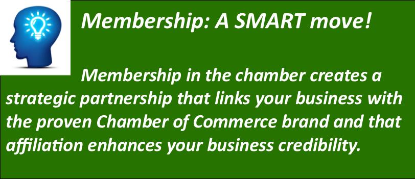 membership-a-smart-move.png