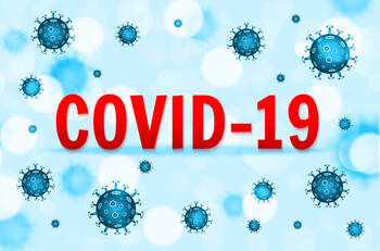 covid19-logo(1).jpg