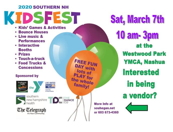 kidsfest-banner-flier-for-website-w690.jpg
