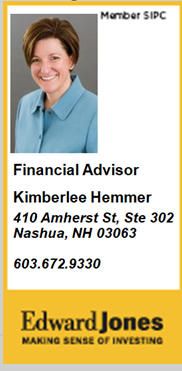 Kim Hemmer-Website-sponsorship.jpg