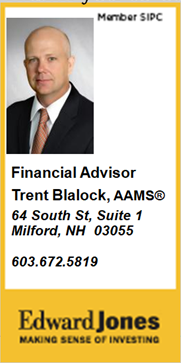 Trent-Blalock-Website-sponsorship(1).jpg