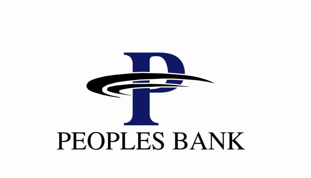 PeoplesBankLogo_OL-2-(Converted)-w2522-w630.jpg