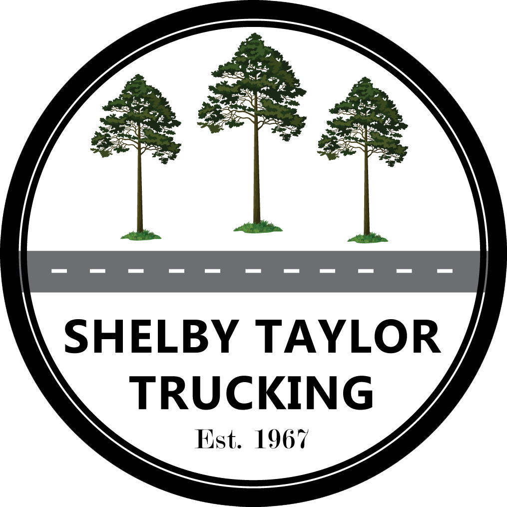 ST-Trucking-Logo-FINAL-draft-7.3.2016.png