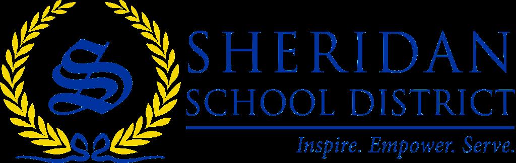 SheridanSchooldistrict-logo.png