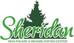 Sheridanhealthcareand-rehab-Logo.jpg