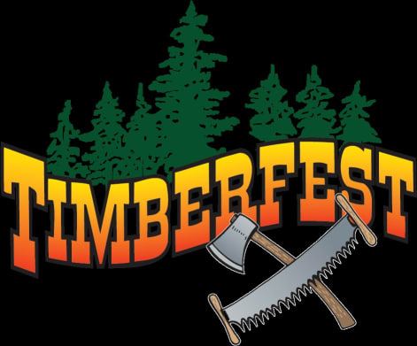 Timberfest-Full-Color-Logo-w471.jpg