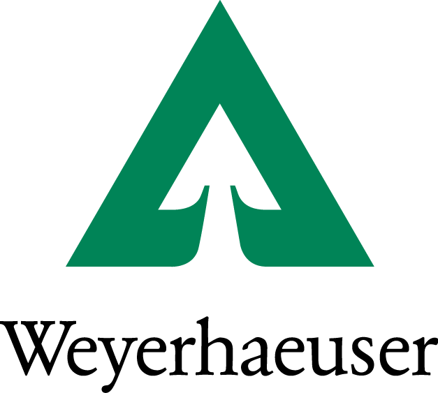 WY_Logo-Vertical-Color.png