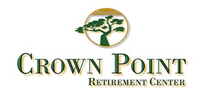 crown-Point-logo-small_0.jpg