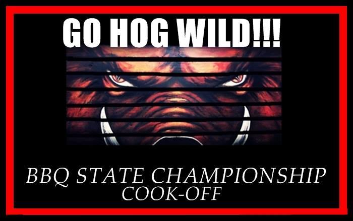 go_hog_wild.jpg