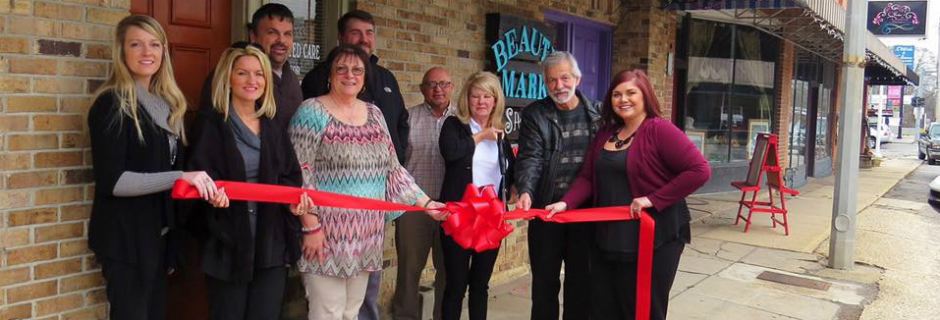 Assisted_Care_for_Seniors_Ribbon_Cutting.jpg