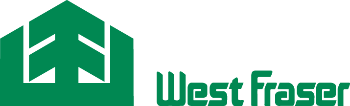 west-fraser-timber-logo.png