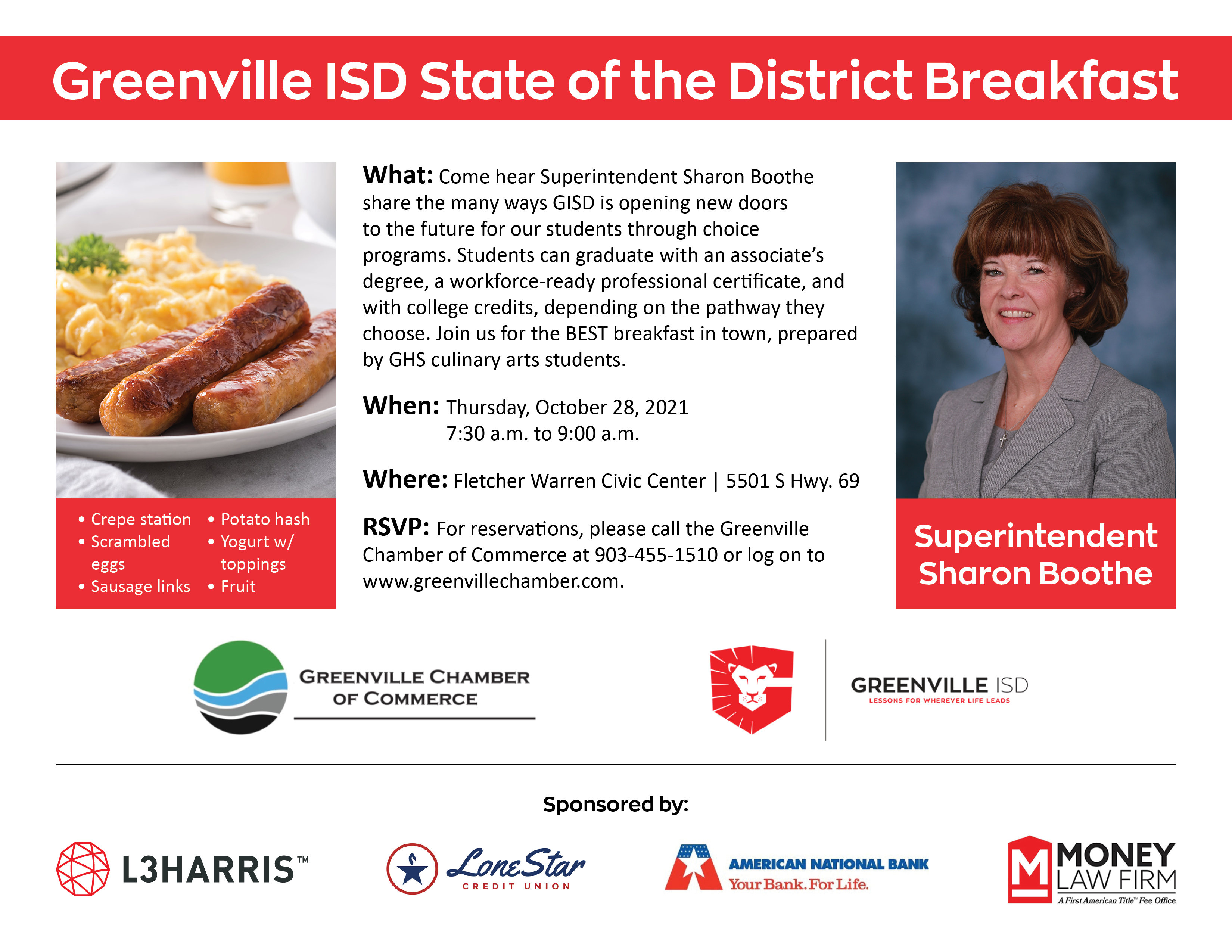 2021-GISD-State-of-the-District-Flyer(1).jpg