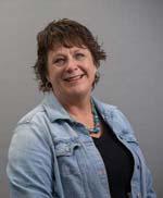 Brenda Barnhart
