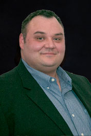 Nathan Ehrhart