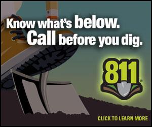 Call-811-Banner---300x250.jpg