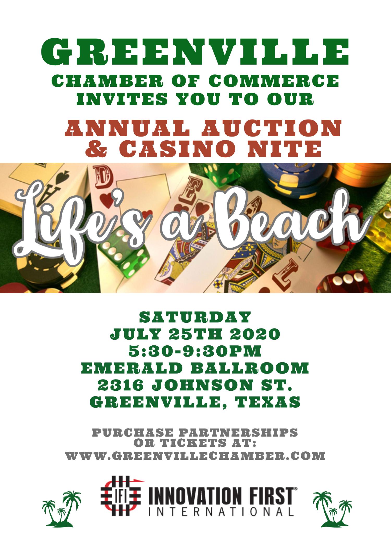 Casino-header-invite-(2).jpg