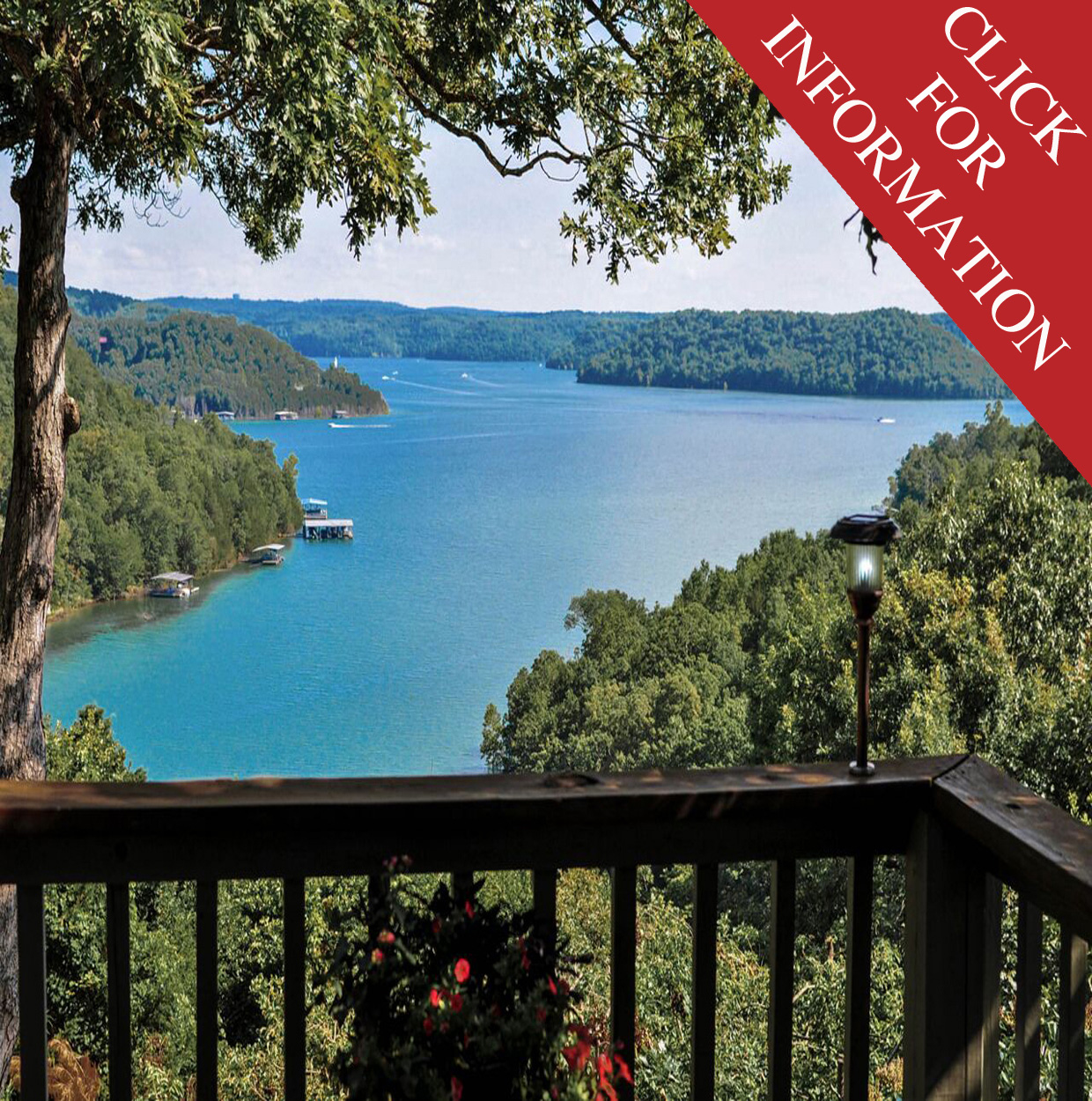 Beaver Lake Cottages, Beaver Lake, Arkansas, Eureka Springs, Relax, Unwind, Getaway,