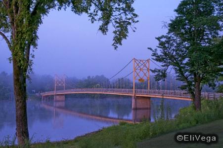 Beaver-Bridge-Early-Morn_75-min.jpg