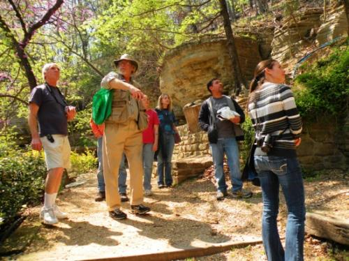 Things To Do Greater Eureka Springs Chamber Of Commerce Ar