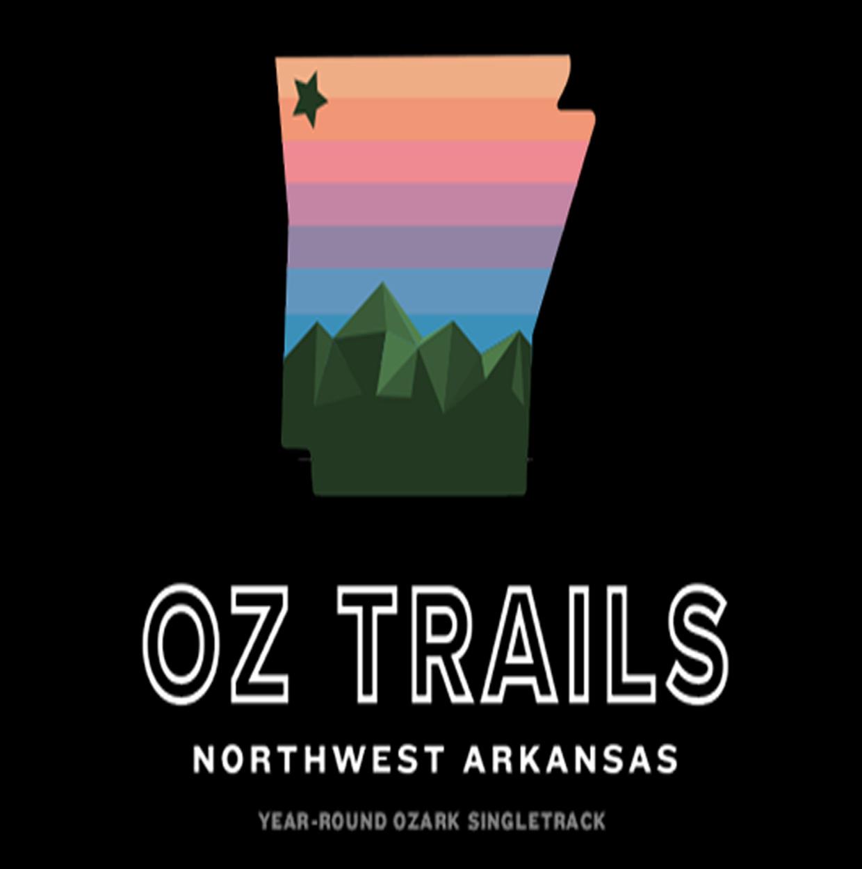 z-trails-poloroid.jpg