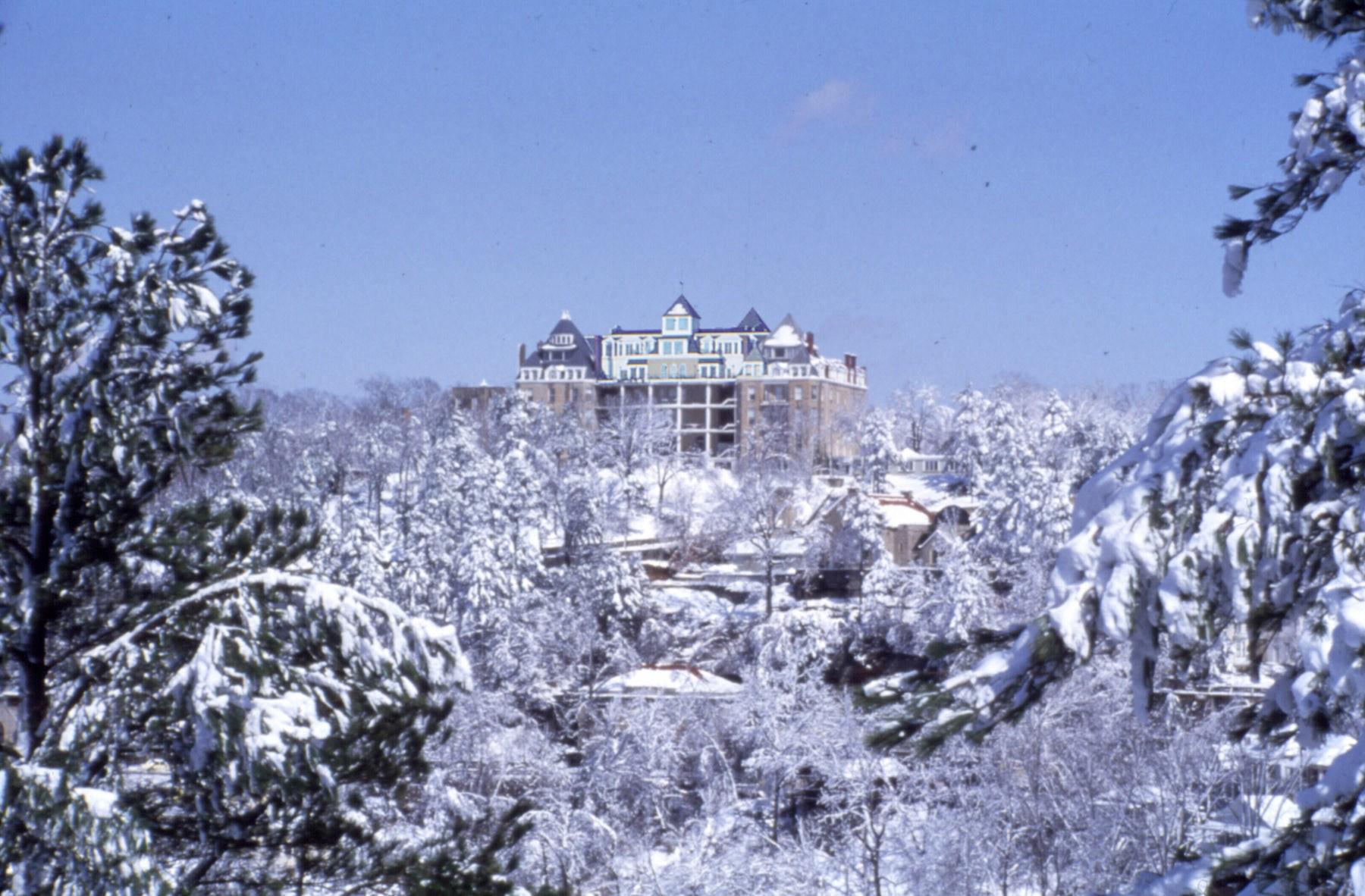 crescent-winter.jpg