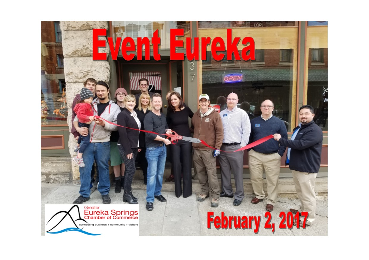 Membership Benefits Greater Eureka Springs Chamber Of Commerce Ar