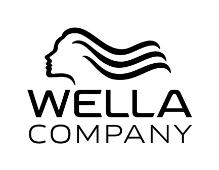 201026_WELLACO_LOGO_LIGHTER_VERSION_FULL-BLACK_CMYK-(1)(1).jpg
