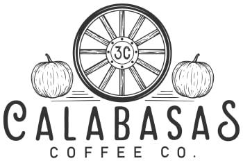 calabasas-coffee-co_lg-w350.jpg