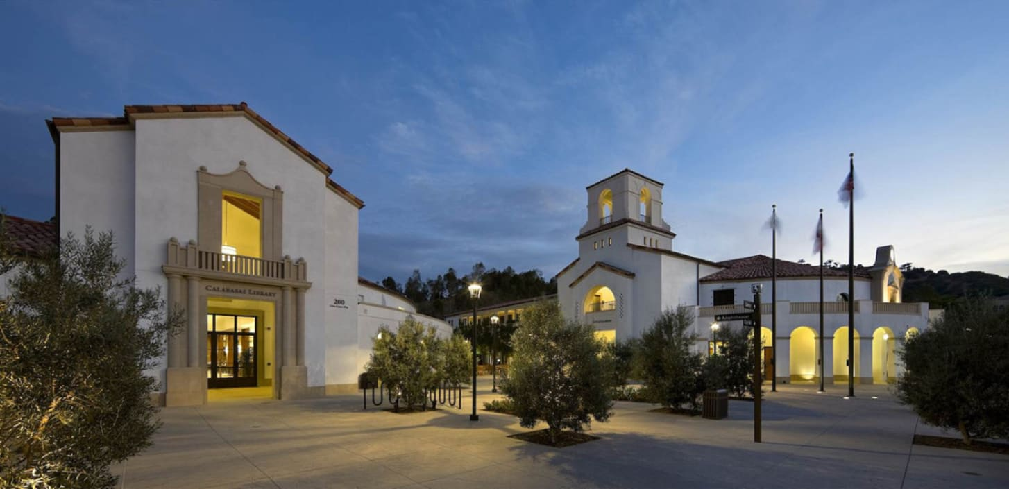Calabasas-Civic-Library-and-City-Hall-twilight-1100x533-w1454.jpg