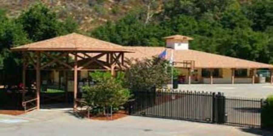 Calabasas-Creekside-Park-w600-w900.jpg