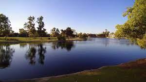 Calabasas-Lake.jpeg
