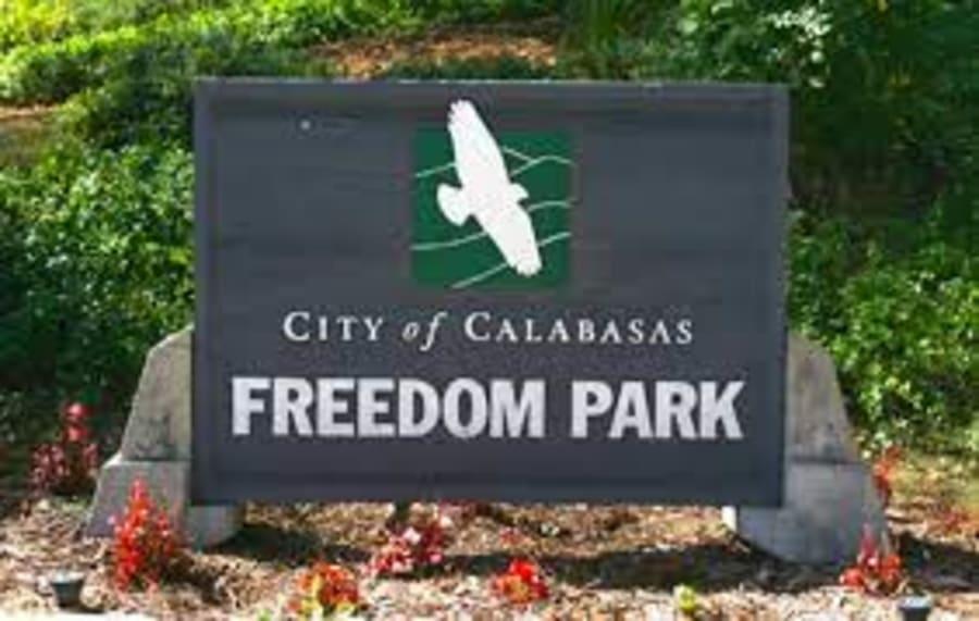 Freedom-Park-w900.jpg