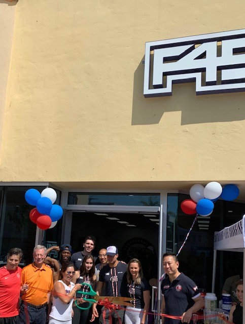 f45_Ribbon-Cutting.jpg