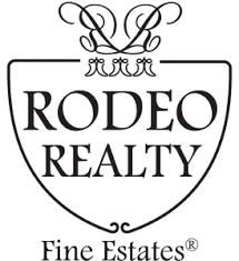 Rodeo_Realty.png